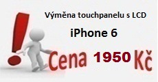 iphone_servis_touchcena.jpg